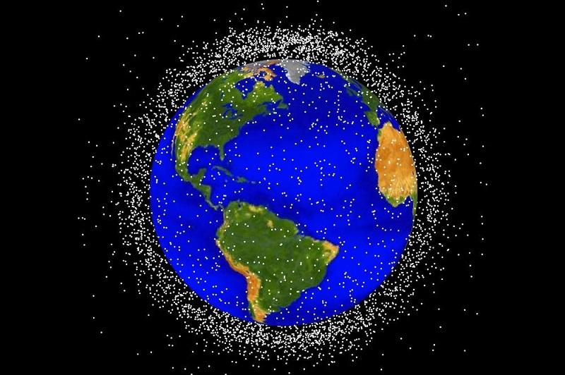 space-junk-3-1200x0