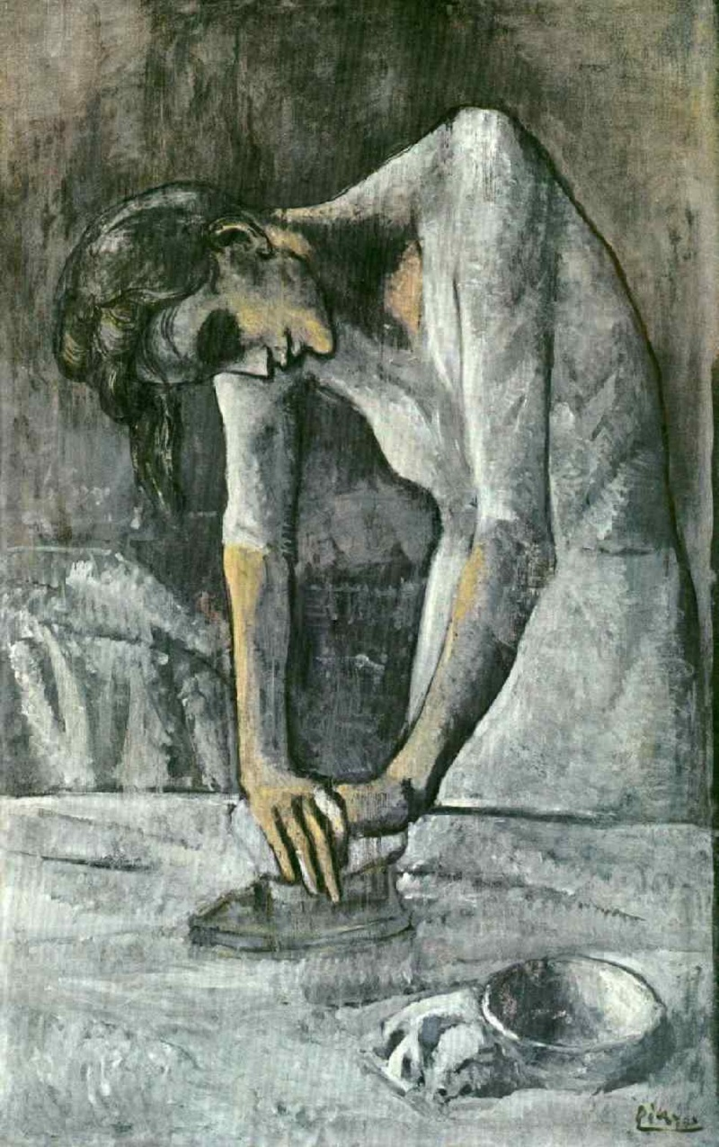 woman-ironing-picasso-2-18udege