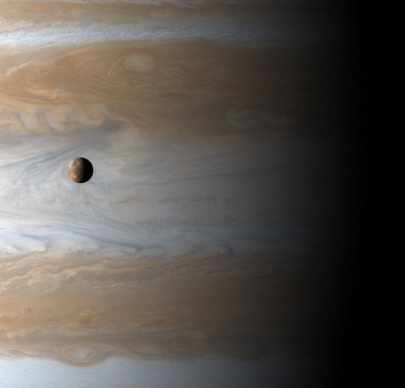 11jupiter-io-moon-sizes-nasa-cassini-pia02879