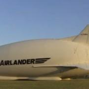 airlander