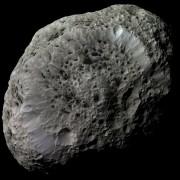 asteroid-63125_1280
