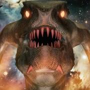 creature-1063244_1280