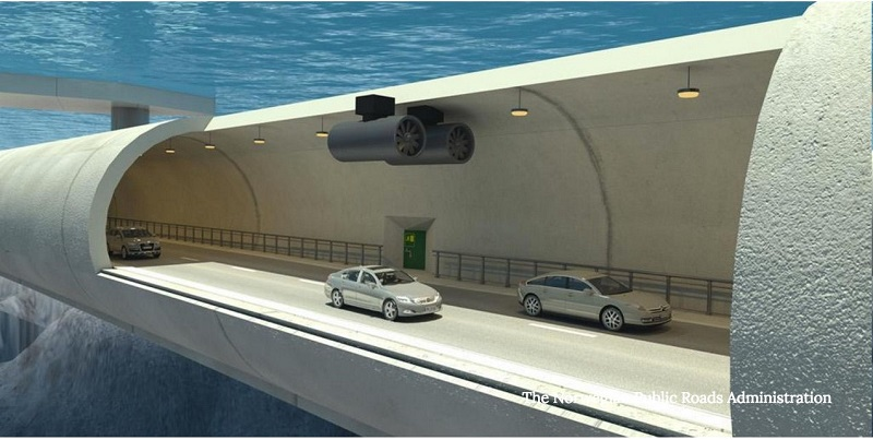 floating-tunnels-norway-1