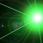 laser-858309_640