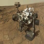 nasa-handout-image-curiosity-rover-mars