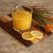 orange-991051_1280