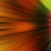 rays-1200800_640