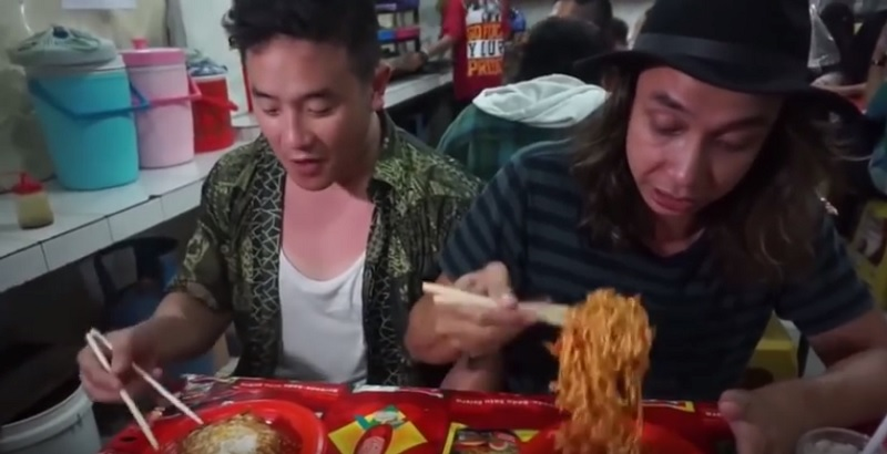 Noodlesofdeath