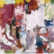 willem-de-kooning-untitled-xxv-865x577