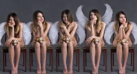 angels-1287676_1280