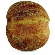 bread-1393444_640