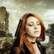 gothic-1346990_1280