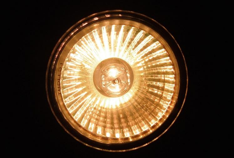 halogen-spotlights-643352_1280