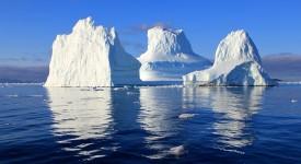 iceberg-471549_640