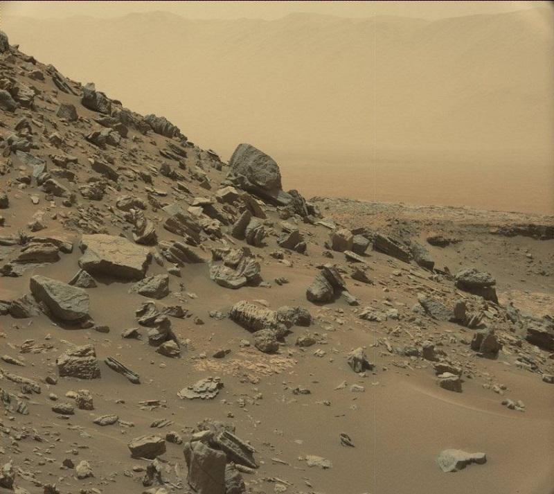 SPACE-US-NASA-MARS-CURIOSITY