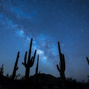 milky-way-923738_1280