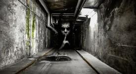 spooky-1573491_640