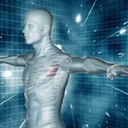 super-abilities-human-body