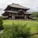 Храм Тодай-джи, Нара, Япония