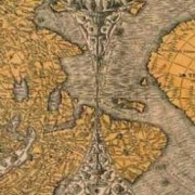 500_r_old_map