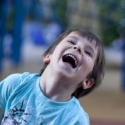 child-1674021_640