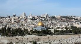 jerusalem-1262789_640