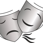 masks-1700440_640