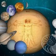 universe-782697_1280