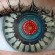 bionic-eyes-can-already-restore-vision-soon-theyll-make-it-superhuman