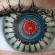 bionic-eyes-can-already-restore-vision-soon-theyll-make-it-superhuman