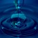 physicists-just-discovered-a-second-state-of-liquid-water