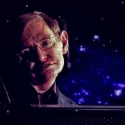 stephen-hawking-humanity-could-make-black-holes-into-power-stations