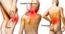 body-pain-798x418