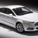 ford-mondeo-5