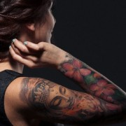 ths-spirituals_nov-9_40_reason-why-people-get-tattoos-798x418