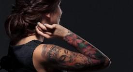 ths-spirituals_nov-9_40_reason-why-people-get-tattoos-798x418