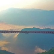high-bridge_1024