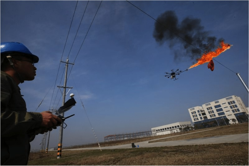 13Drone-Image-2
