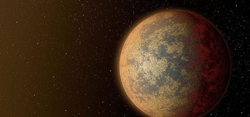 PIA19833-RockyExoplanet-HD219134b-ArtistConcept-20150730-1280x600