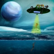 spaceship-1991704_640