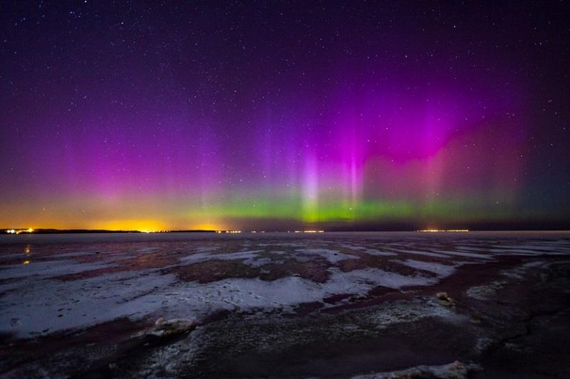030816_auroraexplainer_3