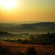 България, Странджа, автор Андон Желев, pixabay.com