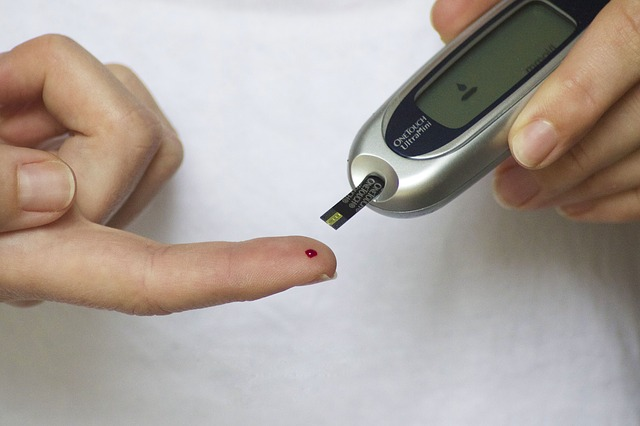 diabetes-777002_640