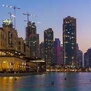 Dubai, pixabay.com