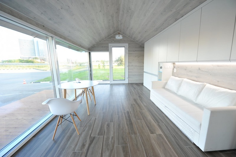 passivdom-offers-three-models-of-homes-and-can-make-custom-models-as-wellthe-premium-models-come-with-furniture-but-the-one-pictured-below-comes-unfurnished