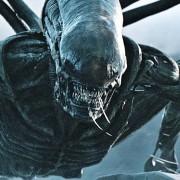 Alien, Ridley Scott