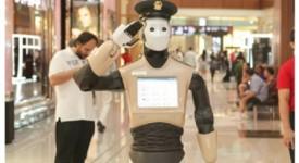 robocop_Dubai