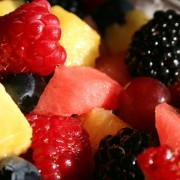2-precut-or-prewashed-fruits-and-veggies