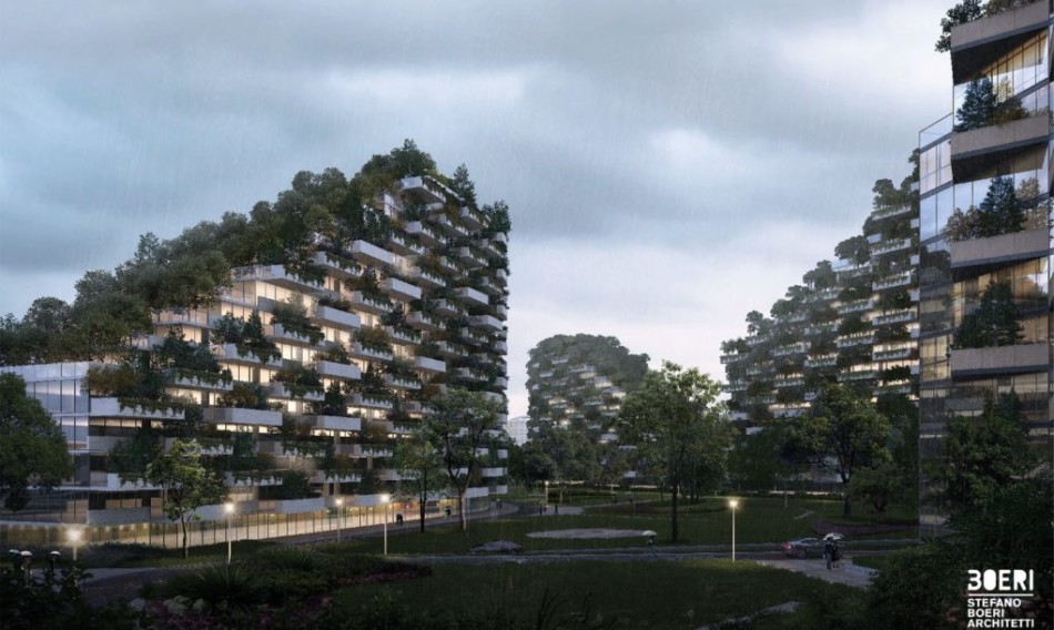 forest-city-4