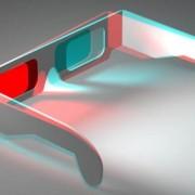 3D очилата са на път да останат в миналото